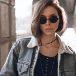 Zobacz najlepsze stylizacje z Paris Fashion Week i zainspiruj się na nowy sezon!