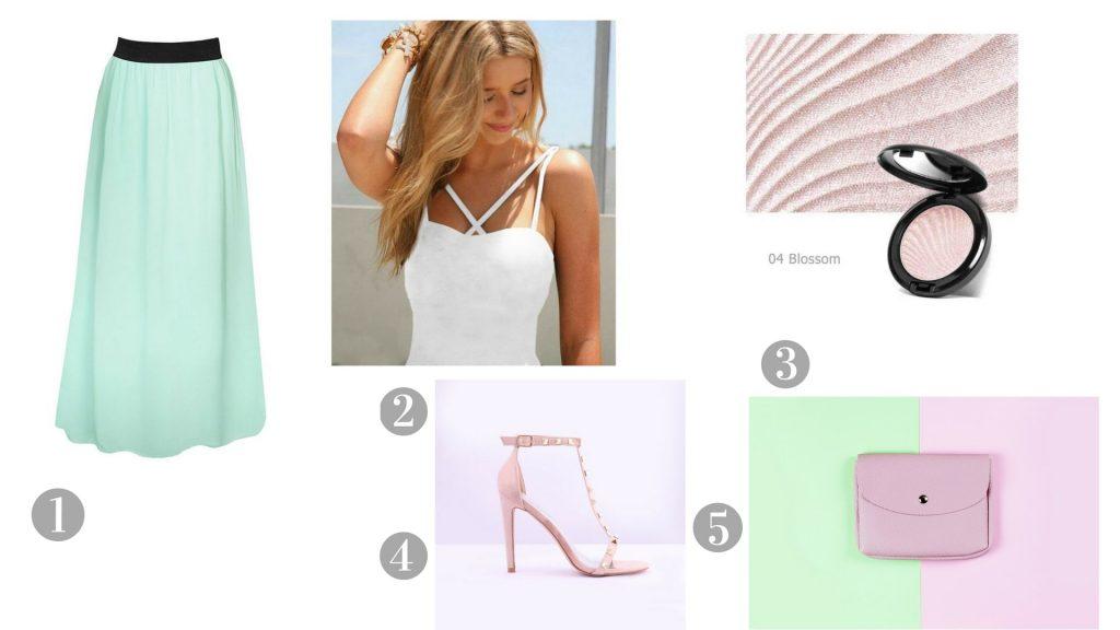 35b3adf5 Odzież damska online, modne i tanie ubrania   sklep dla kobiet Pakuten