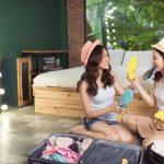 Co spakować na wakacje? 10 rzeczy, które muszą znaleźć się w Twojej walizce!