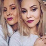 """""""Nasz związek trwa już 28 lat!"""" – rozmowa z bliźniaczkami Ewą i Anią Laskowskimi, #Pakutengirls lipca"""