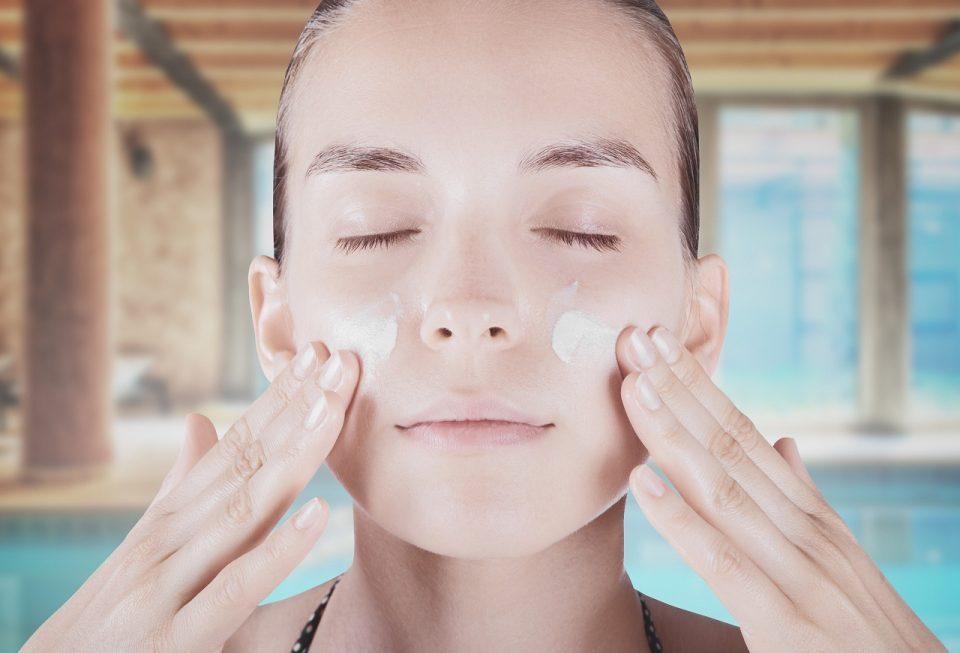 Maseczki na twarz w stylu korańskim? To prawdziwy hit dla każdej #Pakutengirl!