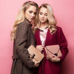 Trendy na nowy sezon: hity z pokazów mody, które warto kupić już teraz