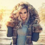 Jak malują się Polki? - pytamy o to Sandrę Kwaśniewską, kosmetolog i #Pakutengirl stycznia