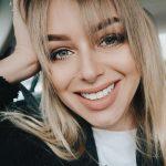 Pakutengirl marca: Ekaterina Lukashova - Rosjanka w Polsce, blogerka i podróżniczka (wywiad!)