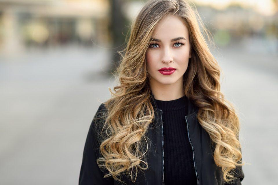 Co ma w szafie Wiktoria Gąsiewska? Instagram gwiazdy zdradza wszystko!