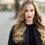 Co ma w szafie Wiktoria Gąsiewska? Instagram gwiazdy pod lupą!