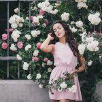 Wiosenne sukienki 2019: zakochaj się w pastelach!