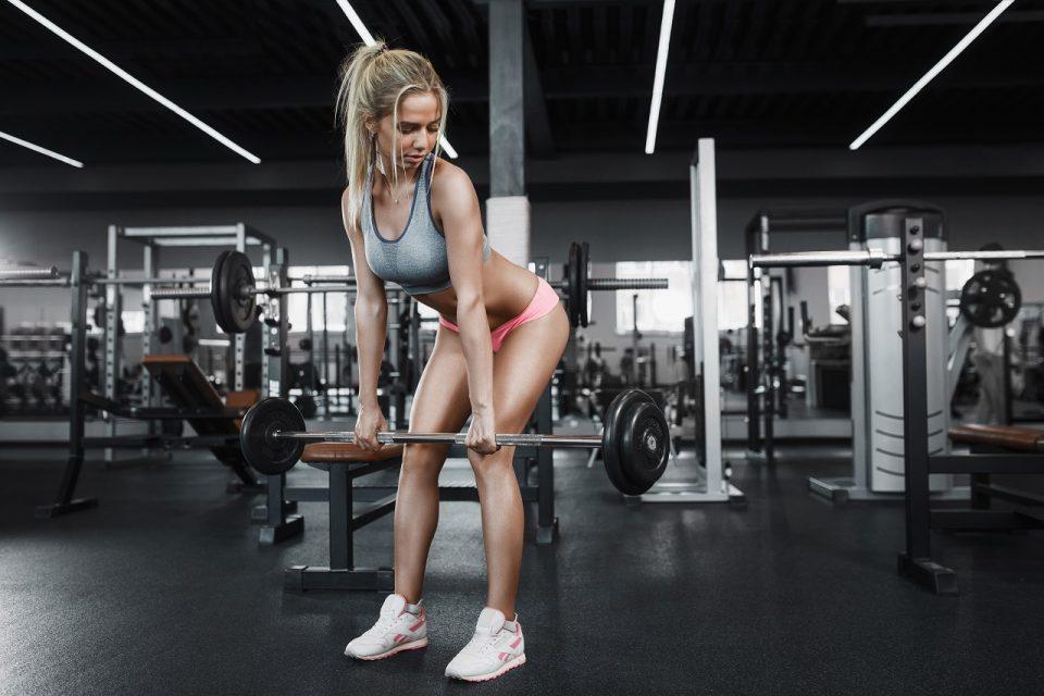 Ewa Chodakowska: Instagram zdradza, czy trenerka umie się ubierać?