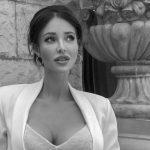 """""""Mniej znaczy więcej"""" – przepis na modę od Weroniki, Pakutengirl maja (wywiad)"""