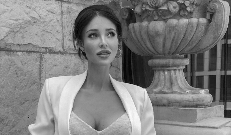"""""""Mniej znaczy więcej"""" – przepis na modę od Weroniki, Pautengirl maja (wywiad)"""