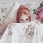Jak zostać Instamamą? Rozmowa z Mariolą: fotografem, influencerką, #Pakutengirl czerwca