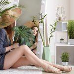 Eko-moda: 3 sposoby, aby ubierać się ekologicznie