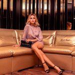 Najmodniejsze sukienki na Andrzejki – co wybrać?