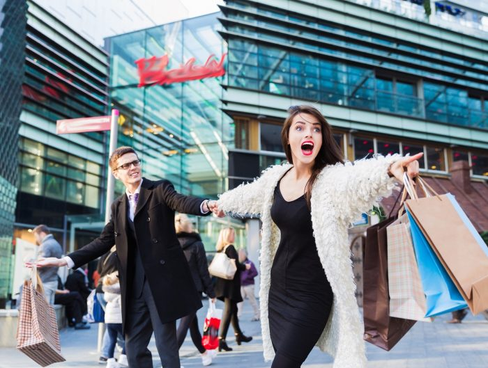Black Friday: promocje – co kupić na wyprzedażach?