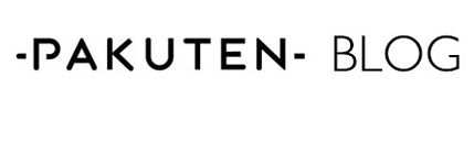 Blog o modzie damskiej dla każdej kobiety – Pakuten
