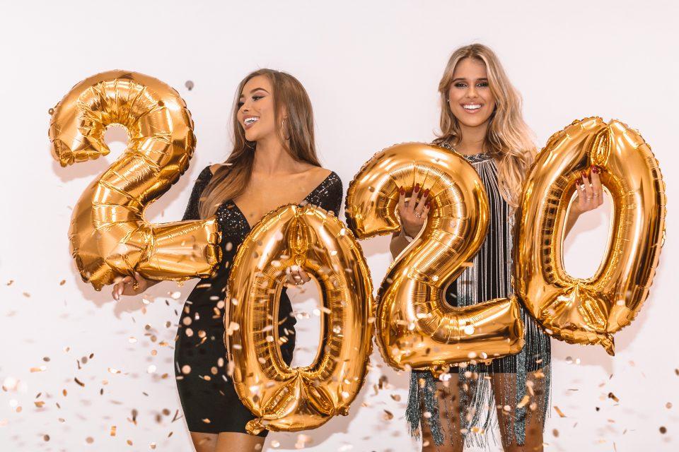 Trendy 2020: co będzie modne w nowym roku?