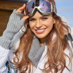 Co za zabrać w góry zimą? Lista modnych rzeczy na zimowy wyjazd