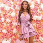 Modne sukienki na wiosnę 2020 –  trendy na nowy sezon