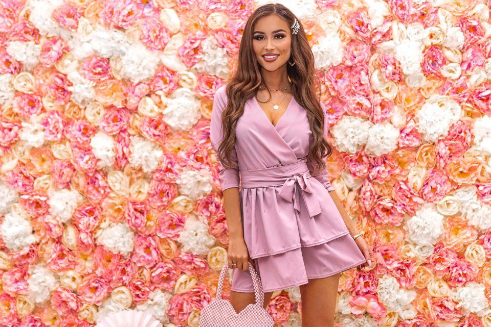 Modne sukienki na wiosnę 2020