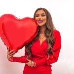 Walentynkowe stylizacje –  jak go zaskoczyć w ten dzień?