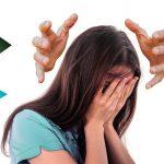 Jak sobie radzić ze stresem w obecnej sytuacji? Darmowe porady psychologa...