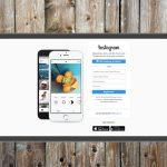 5 pomysłów na posty na Instagramie. Sprawdź i zdobądź obserwatorów.