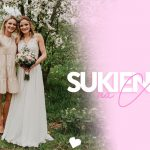 Sukienka na wesele 2020 – przygotuj się na ten dzień!