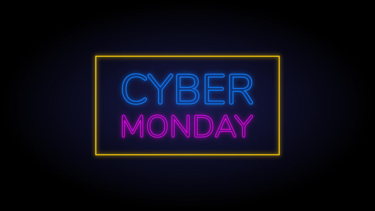 Cyber Monday 2020 Wielkie Wyprzedaze Pakuten Blog