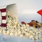 Jakie filmy obejrzeć w Święta? Oto nasze propozycje.