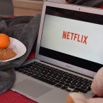 Co warto obejrzeć na Netflix? Te propozycje powinnaś poznać!