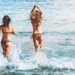 Jak wyglądać idealnie na plaży? Powinnaś to wiedzieć.